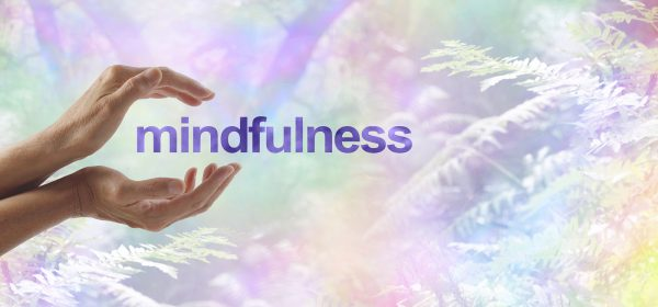 Mindfulness Definition-All You Need To Know
